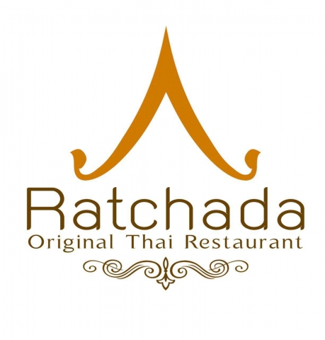 Ratchada Thai Bar & Restaurant